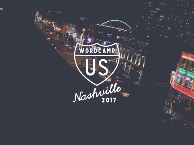 A look back at WordCamp US 2017