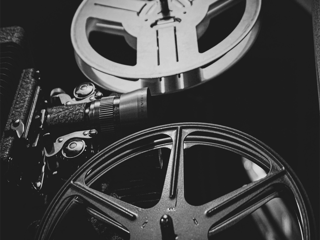 WordPress Security: Explained as Movies (Part 2)
